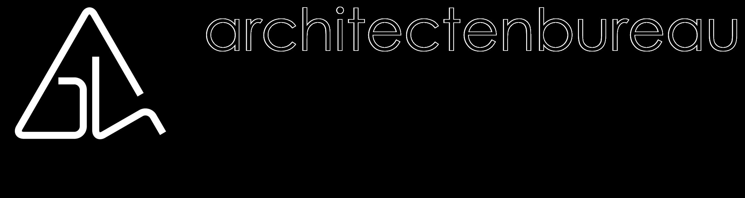 architectenbureau GIJS KRAMER